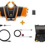 testo-330i-heizungsbau-set-0563-3000-73_master