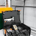 testo-380-particulatematteranalyser-pipe-2_master