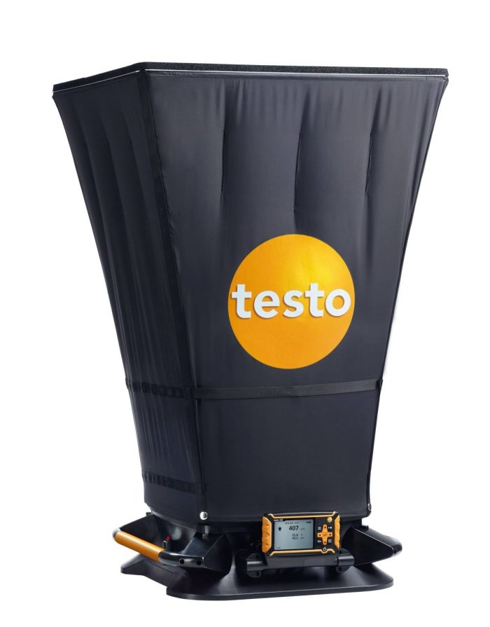testo-420-p-in-vel-005514_master