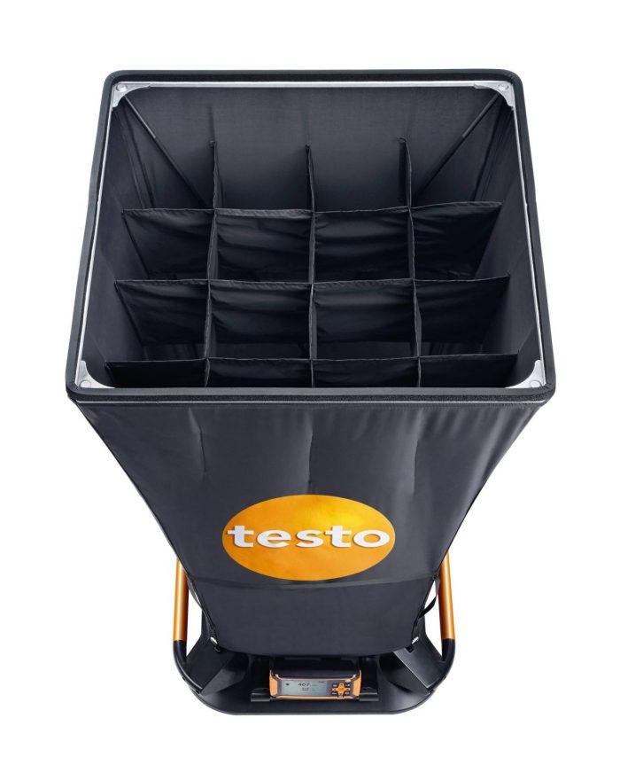 testo-420-p-in-vel-005518_master