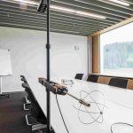 testo-440-0628-0152-Turbulence-probe-fixed-cable-V1-de