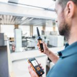 testo-440-0632-1551-CO2-probe-with-Bluetooth-incl-temperature-and-humidity-sensor-V2-de