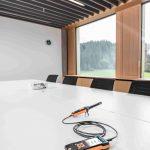 testo-440-0632-1552-CO2-probe-with-Bluetooth-incl-temperature-and-humidity-sensor-V1-de