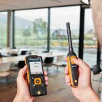 testo-440-0636-9771-High-precision-temperature-humidity-probe-with-Bluetooth-V2-de