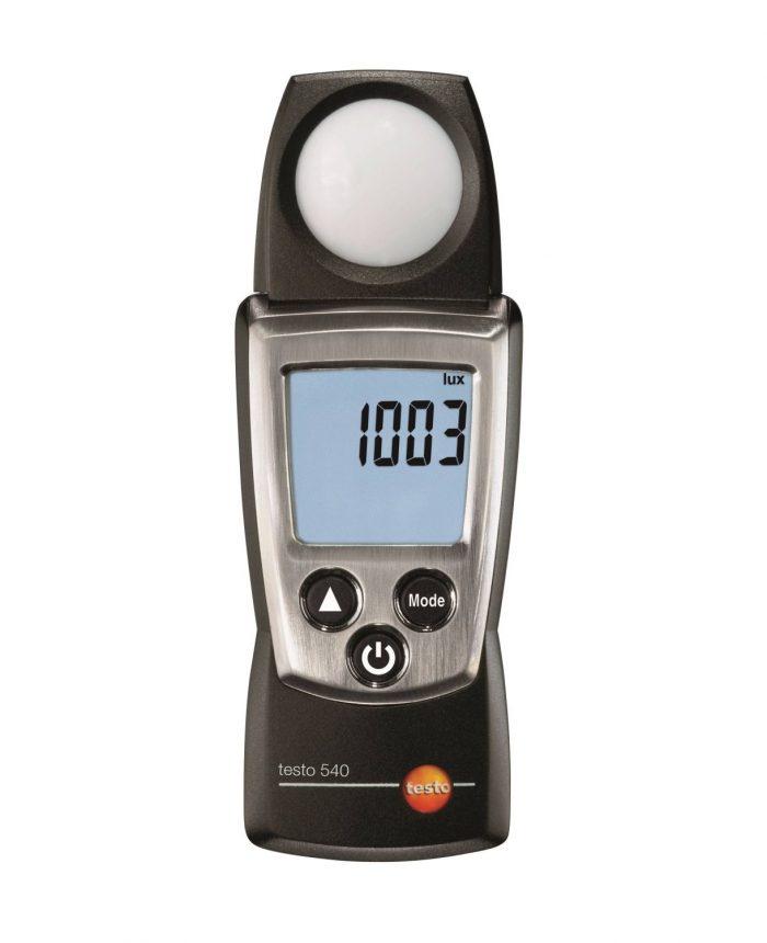 testo-540-light-measuring-instrument_master