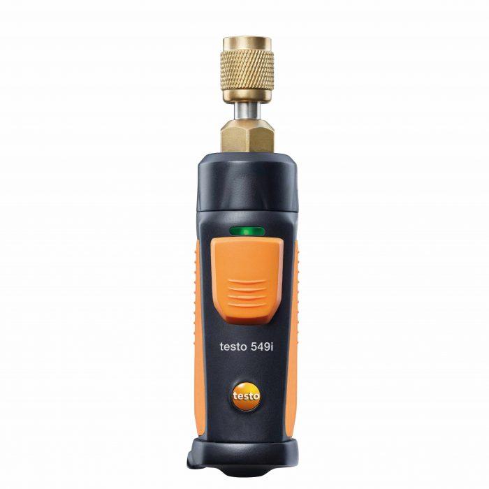 testo-549i-pressure-front-V1