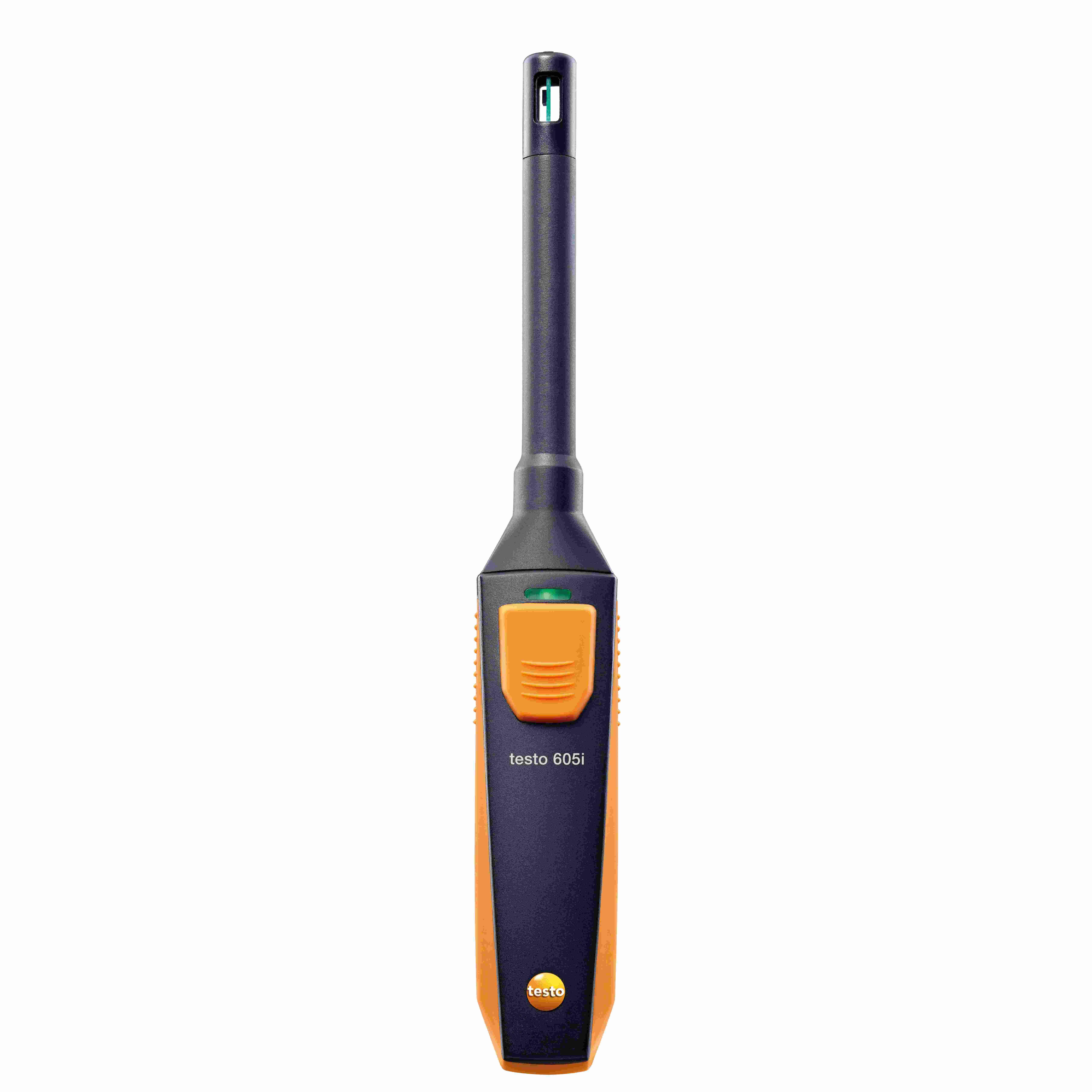 testo-605i-humidity-front