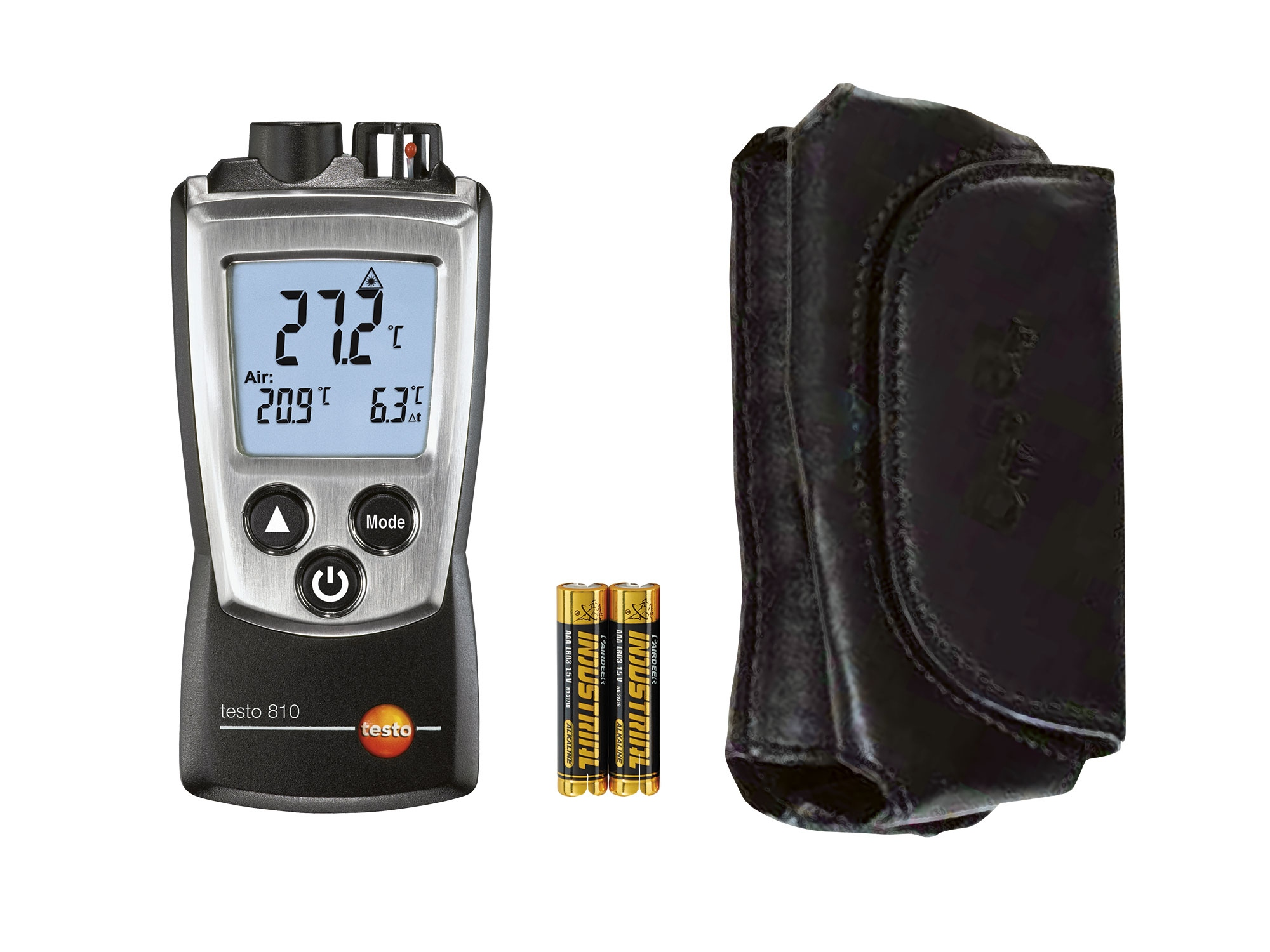 testo-810-set-infrared-thermometer-delivery-scope-free