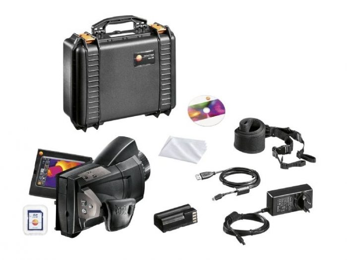 testo-885-set-thermal-image-delivery-scope-free_prl