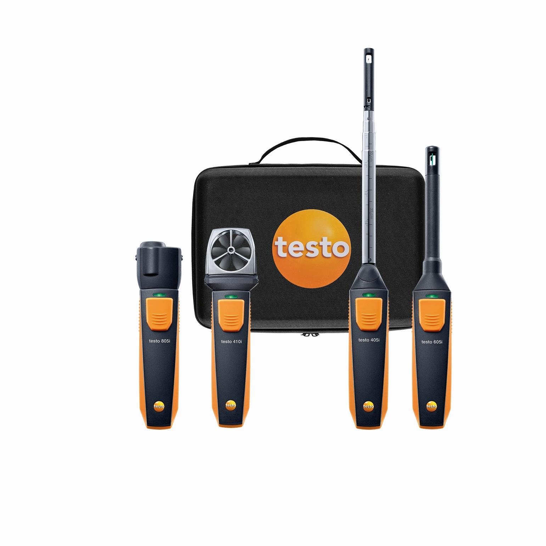 testo-Smart-Probes-Climate-Set-0563-0003
