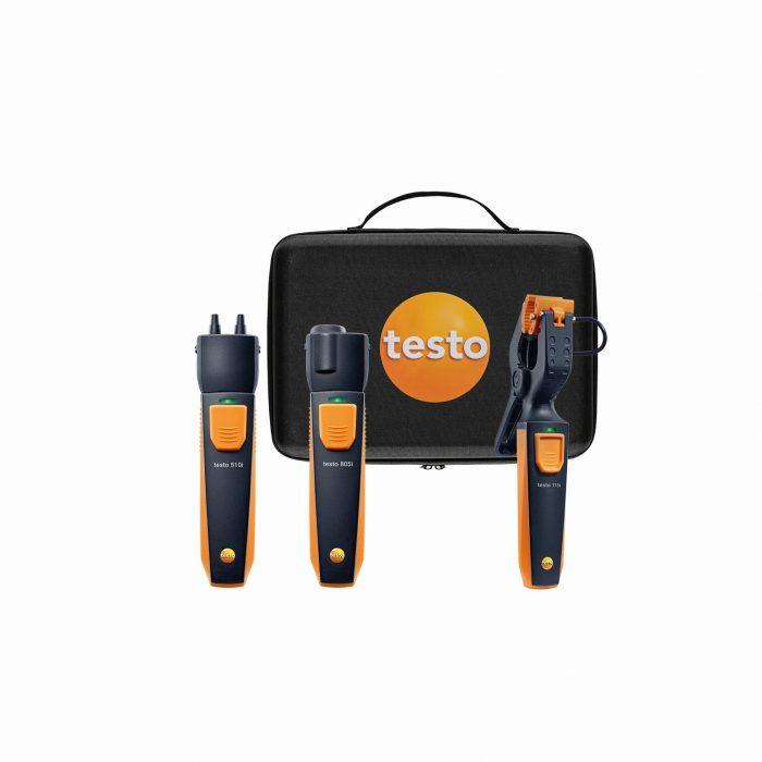 testo-Smart-Probes-Heating-Set-0563-0004