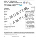 testo-certificate-DakkS-draft_master