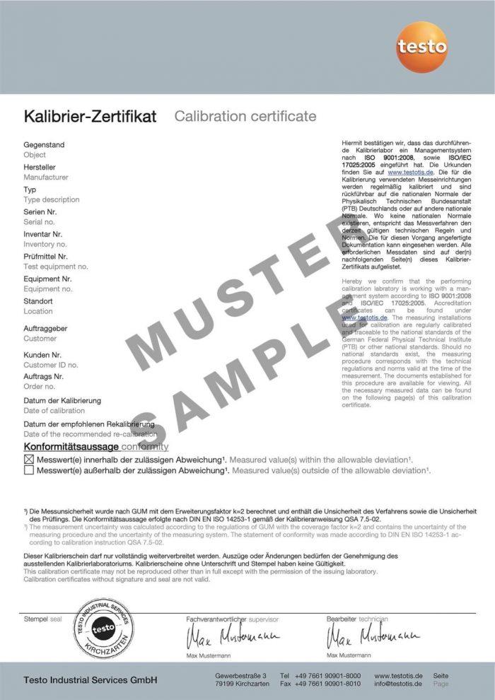 testo-certificate-ISO-draft_master