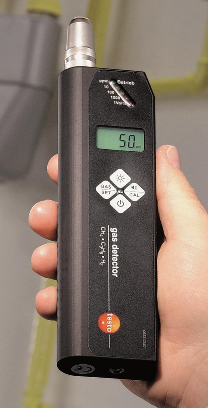 Gas Detector.jpg
