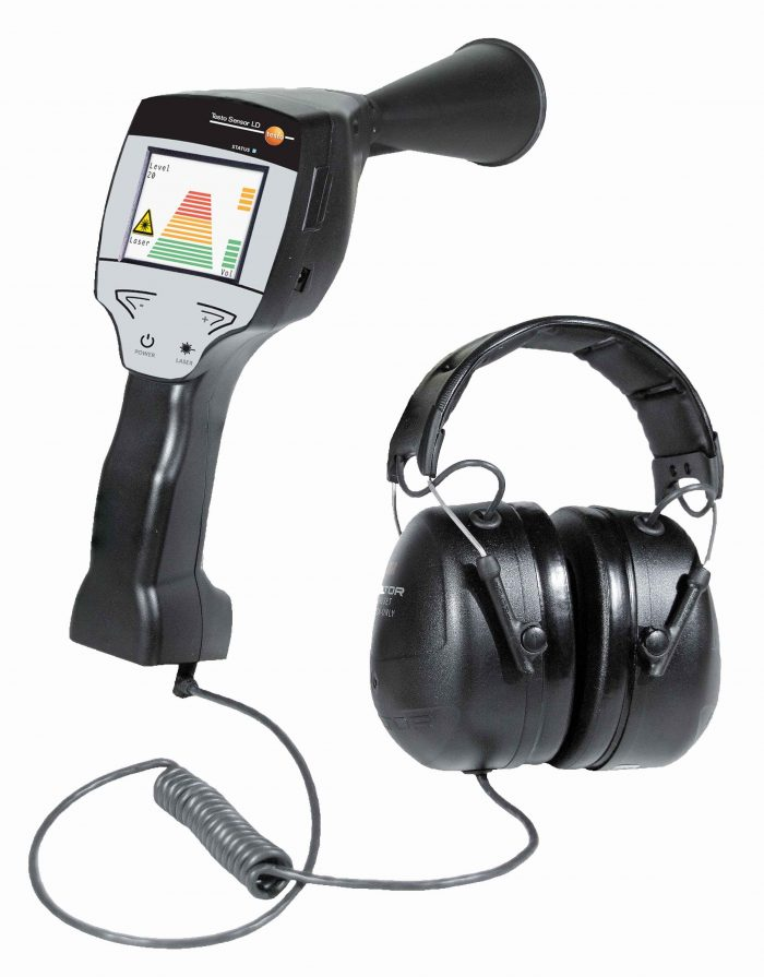testo-sensor-ld-8800-0301