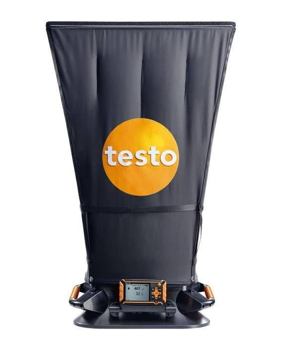 testo420_standard_61x61_front_master
