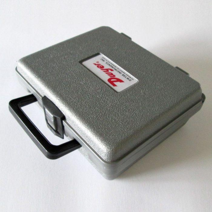 servicekoffer-magnehelic-1